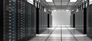 hosting1 300x133 - hosting1
