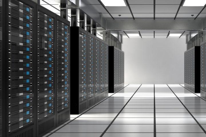 hosting1 720x480 - В помощь потенциальному заказчику или информация для общего понимания темы