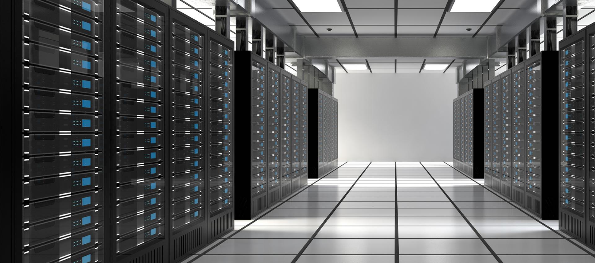 hosting1 - В помощь потенциальному заказчику или информация для общего понимания темы